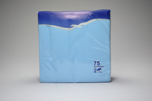 24x24 2 layer