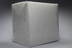 33x33 2 layer
