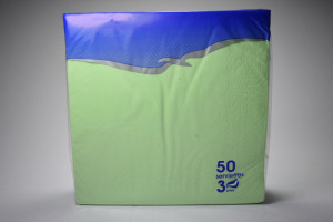 33x33 3 layer
