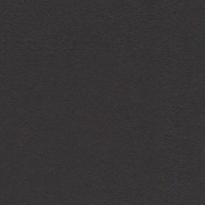 Black 986