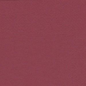 Burgundy 309