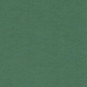 Green 302