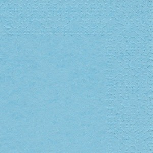 Light Blue 104