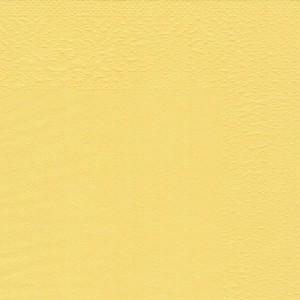 Light Yellow 102