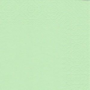 Pista Green 106
