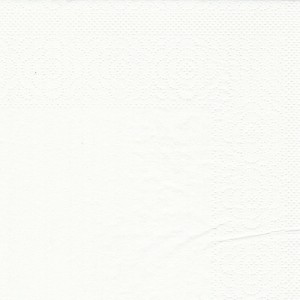 White 001